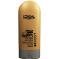 L'Oreal Serie Expert Absolut Repair Conditioner For Very Damaged Hair for unisex by L'Oreal