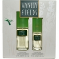 VANILLA FIELDS by Coty