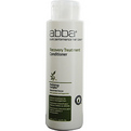Abba Recovery Treatment Conditioner for unisex by Abba Pure & Natural Hair Care