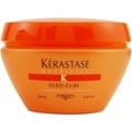 Kerastase Nutritive Masque Oleo-Curl For Dry And Curly Hair for unisex by Kerastase