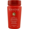 Kerastase Soleil Bain Apres-Soleil Anti Photodamaged Shampoo For Color Treated Hair for unisex by Kerastase