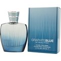 REALITIES GRAPHITE BLUE by Liz Claiborne