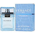 VERSACE MAN EAU FRAICHE by Gianni Versace