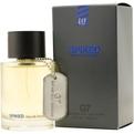 Fragrance