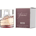BOSS ESSENCE DE FEMME by Hugo Boss