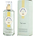 Roger & Gallet Green Tea Eau Fraiche for unisex by Roger & Gallet
