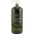 Paul Mitchell Tea Tree Lavender Mint Moisturizing Shampoo for unisex by Paul Mitchell
