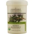 Rosemary & Mint Bath Salt