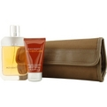 Davidoff Adventure Gift Set
