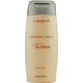 Alfa Parf Semi Di Lino Diamond Illuminating Conditioner for unisex by Milano