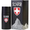 SWISS ALPINE by Swiss Alpine