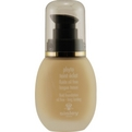 Sisley Phyto Teint Eclat # 0 Porcelaine for women by Sisley