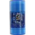 Ed Hardy Love & Luck Deodorant for men by Christian Audigier