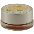 Stila Lip Pots Tinted Lip Balm for women by Stila