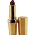 Guerlain Kisskiss Pure Comfort Lipstick Spf10 for women by Guerlain