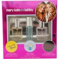 Mary-Kate & Ashley Variety Gift Set