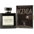 AGENDA by Eclectic Collections