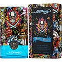 Ed Hardy Hearts & Daggers Eau De Toilette for men by Christian Audigier