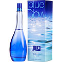 Blue Glow Jennifer Lopez Eau De Toilette for women by Jennifer Lopez