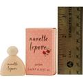 NANETTE LEPORE by Nanette Lepore