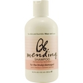 Bumble And Bumble Mending Shampoo for unisex by Bumble And Bumble