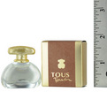 TOUS TOUCH by Tous
