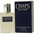 CHAPS EST.1978 by Ralph Lauren