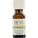 Essential Oils Aura Cacia Citronella Java-Essential Oil for unisex by Aura Cacia