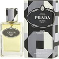 Prada Infusion De Vetiver Eau De Toilette for men by Prada