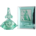 Laguna Maravilla Eau De Toilette for women by Salvador Dali