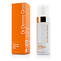 Dr Dennis Gross All-In-One Cleansing Foam for women by Dr. Dennis Gross