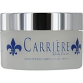Carriere Body Cream for women by Gendarme