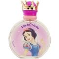 SNOW WHITE by Disney