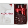 Body Fantasies Vampire Eau De Parfum for women by Body Fantasies