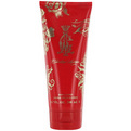 Christian Audigier Body Lotion for women by Christian Audigier