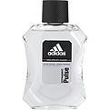 ADIDAS DYNAMIC PULSE by Adidas