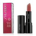 Shiseido Perfect Rouge for women by Shiseido