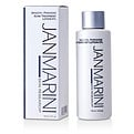 Jan Marini Therapeutic Benzoyl Peroxide 5% for women by Jan Marini