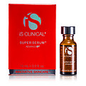 Is Clinical Super Serum Advance+ for women by Is Clinical