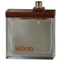 She Wood Velvet Forest Eau De Parfum for women by Dsquared2