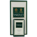 YARDLEY by Yardley