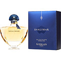 Shalimar Eau De Toilette for women by Guerlain