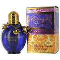 WONDERSTRUCK TAYLOR SWIFT by Taylor Swift