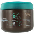L'Oreal Serie Nature Masque Cacao 6.7 oz oz for unisex by L'Oreal