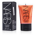 Nars Illuminator for women by Nars