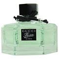 GUCCI FLORA EAU FRAICHE by Gucci