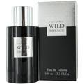WILD ESSENCE by Weil