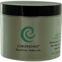Curlfriends Replenish Leave-In Conditioner for unisex by Curlfriends