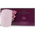 Woods Of Windsor True Rose Soap for women by Woods Of Windsor