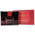 APPARITION HOMME INTENSE by Ungaro